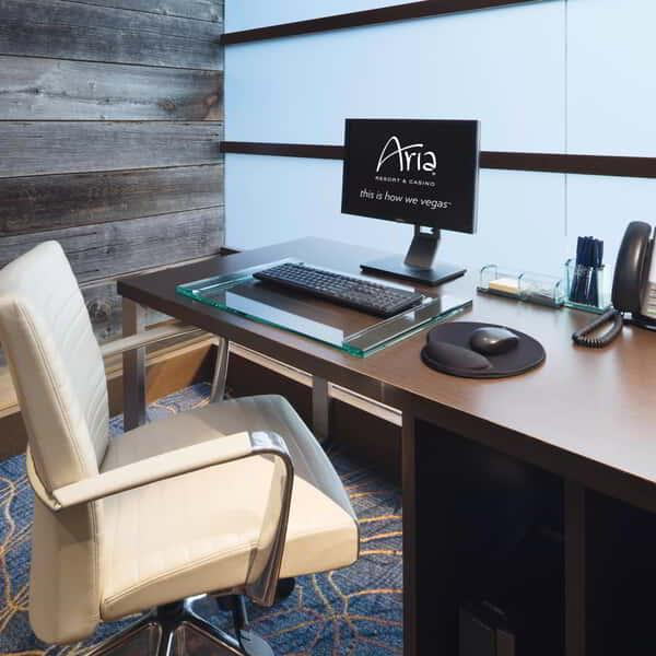 Big or small, we provide space to exceed your every expectation - from modern comfortable amenities, to state-of-the-art technology and equipment, let us help you make your meeting as productive as possible.