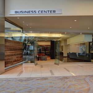 aria-meetings-business-service-center-entrance.tif.image.300.300.high