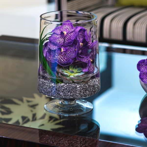 aria-amenities-floral-purple-multiple
