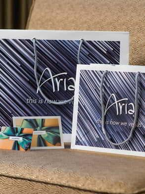 aria-amenities-giftcard-retail