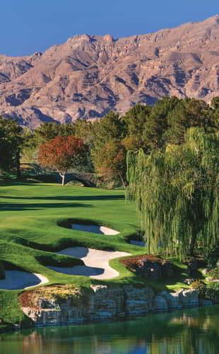 aria-amenities-golf-shadow-creek