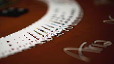 aria-casino-table-games-cards