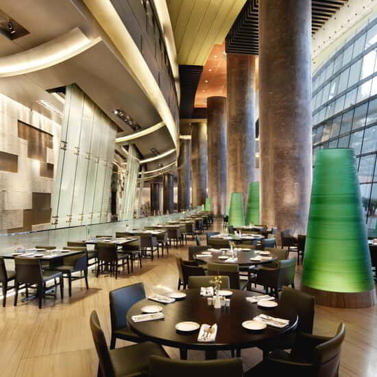 aria-cafe-dining-room