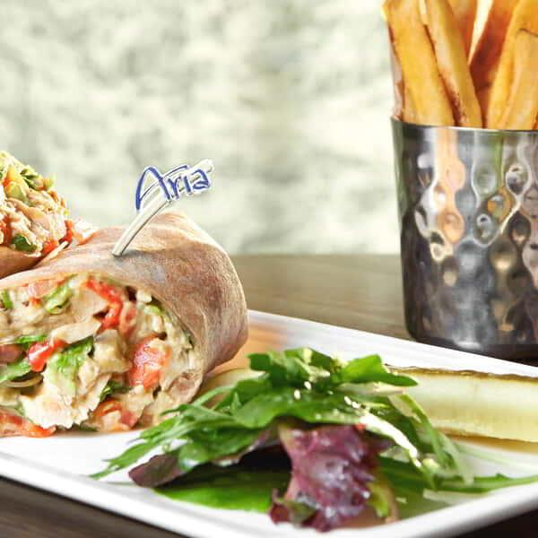 aria-cafe-chicken-wrap