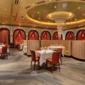 aria-dining-carbone-red-room.tif.image.300.300.high