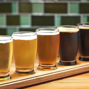 aria-dining-five50-beer-flight.tif.image.300.300.high