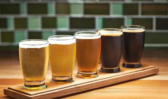 aria-dining-five50-beer-flight.tif.image.550.325.high