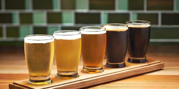 aria-dining-five50-beer-flight