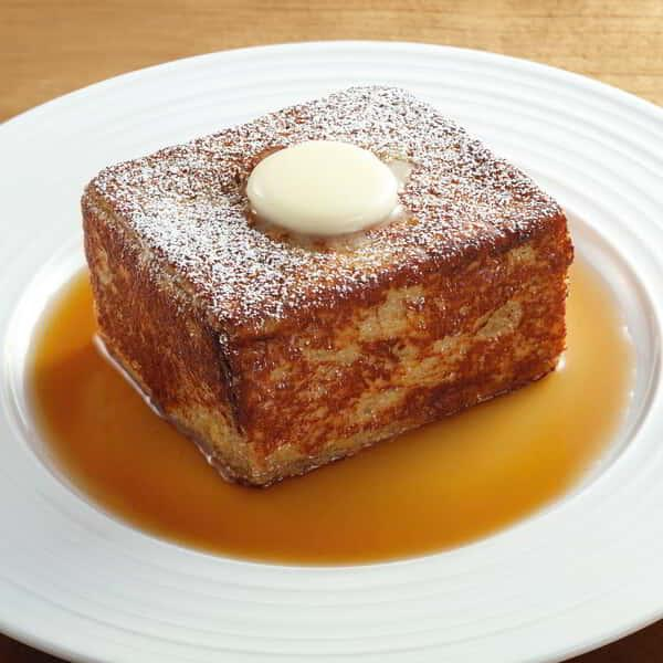 aria-dining-in-room-french-toast