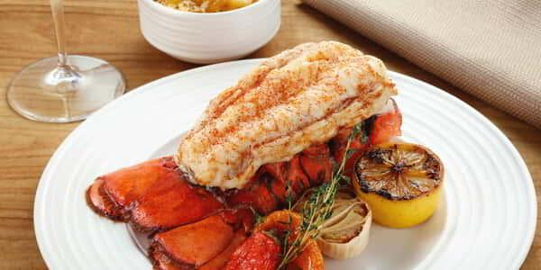 aria-dining-in-room-lobster-tail