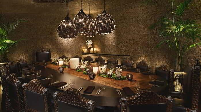 aria-dining-javiers-private-dining-room