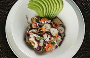 aria-dining-javiers-ceviche