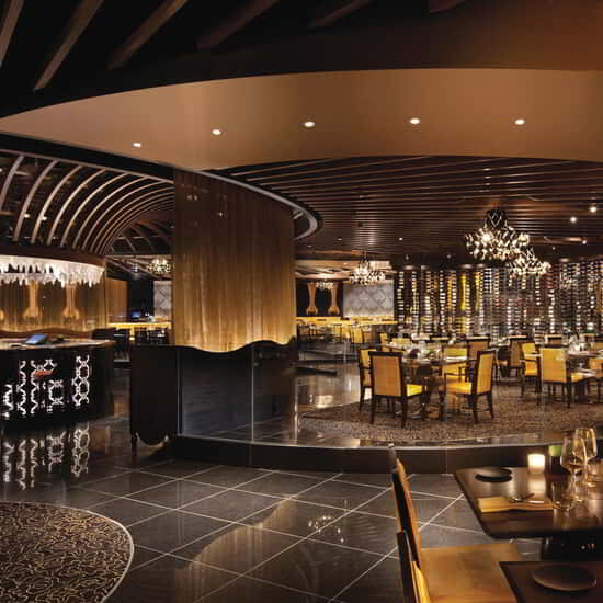 aria-dining-jean-georges-dining-room