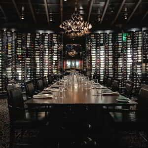 aria-dining-jean-georges-wine-wall.tif.image.300.300.high