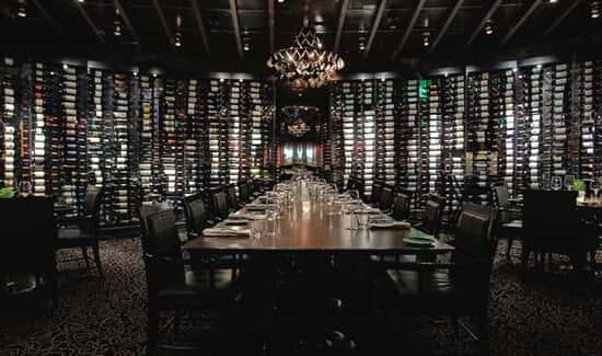 aria-dining-jean-georges-wine-wall.tif.image.550.325.high