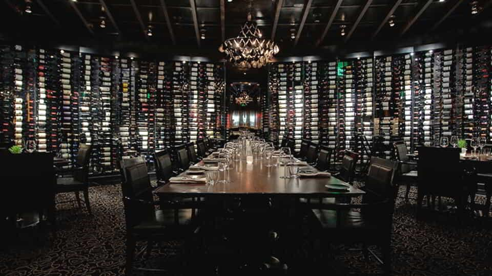 aria-dining-jean-georges-wine-wall