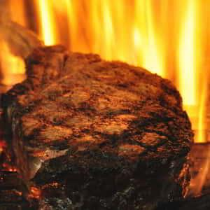 aria-dining-jean-georges-steak-and-fire.tif.image.300.300.high