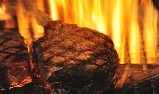 aria-dining-jean-georges-steak-and-fire.tif.image.550.325.high