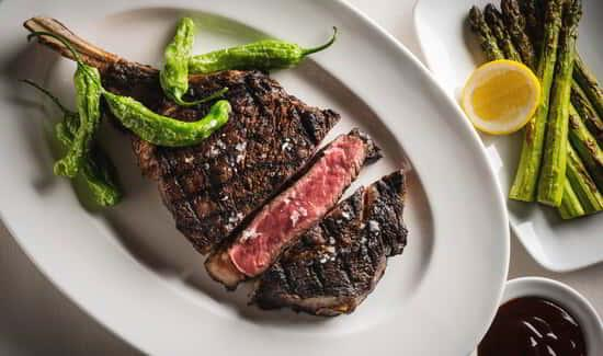 aria-dining-jean-george-steak.jpg.image.550.325.high