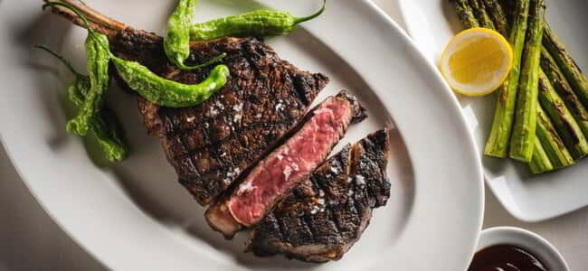 aria-dining-jean-george-steak.jpg.image.650.300.high