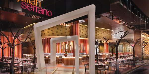 aria-dining-julian-serrano-entrance