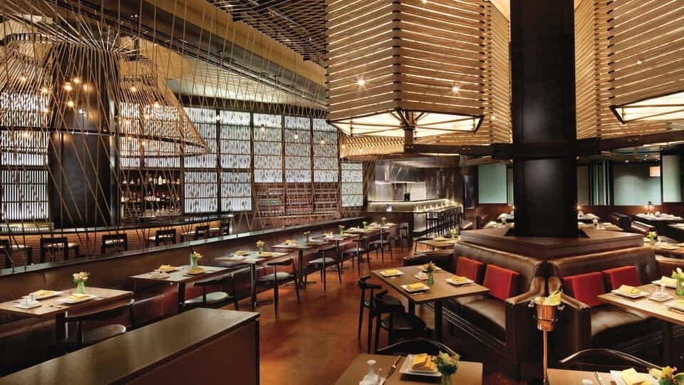 aria-dining-lemongrass-dining-room