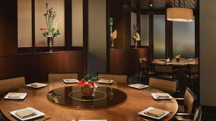 aria-dining-lemongrass-private-dining