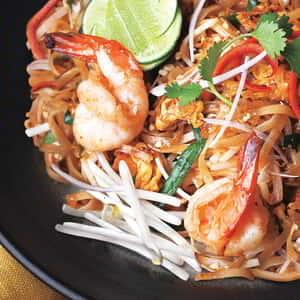 aria-dining-lemongrass-pad-thai.tif.image.300.300.high