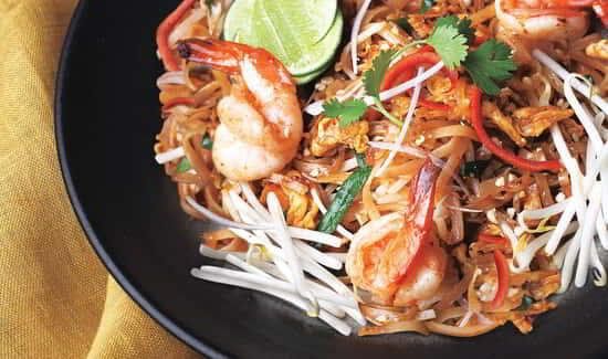aria-dining-lemongrass-pad-thai.tif.image.550.325.high
