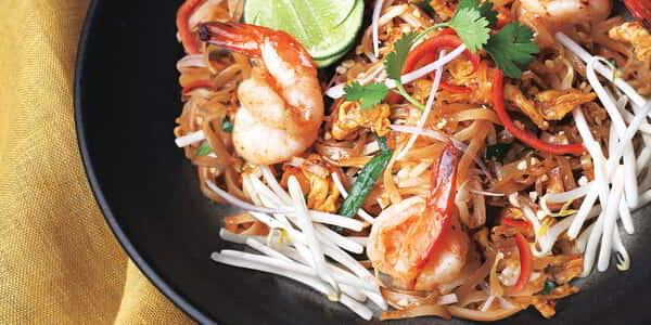 aria-dining-lemongrass-pad-thai