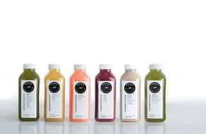 aria-dining-pressed-juicery-marble-cleanse