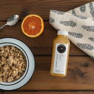 aria-dining-pressed-juicery-orange-cereal.tif.image.300.300.high