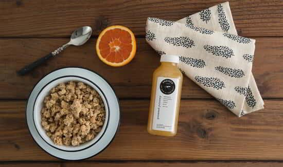 aria-dining-pressed-juicery-orange-cereal.tif.image.550.325.high
