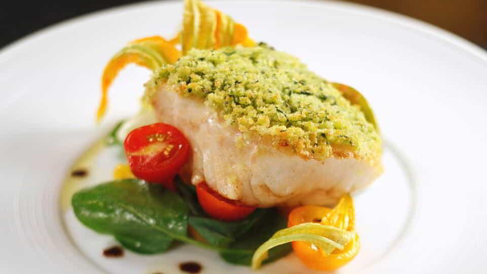 aria-sage-halibut