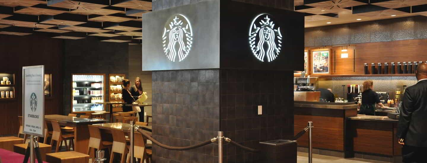 aria-dining-starbucks-space