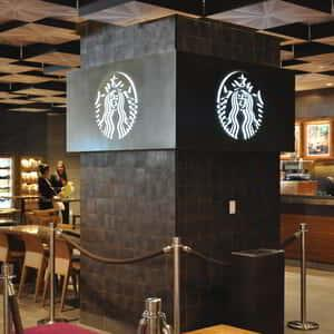 aria-dining-starbucks-space.tif.image.300.300.high