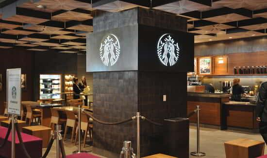 aria-dining-starbucks-space.tif.image.550.325.high