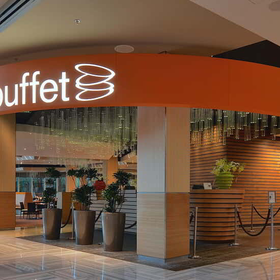 aria-dining-the-buffet-entrance