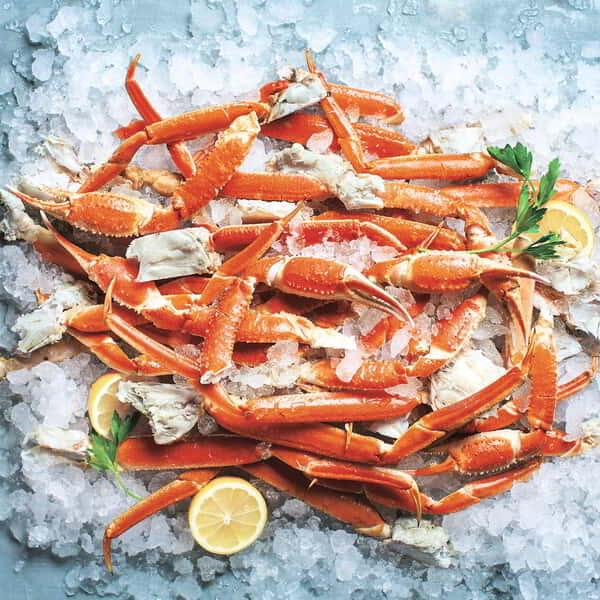 aria-dining-the-buffet-crab-legs