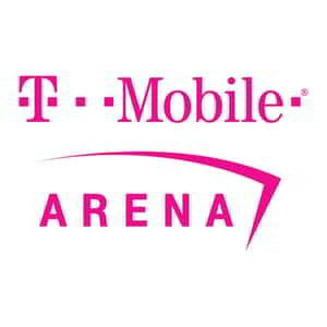 aria-events-t-mobile-arena-logo.tif.image.300.300.high