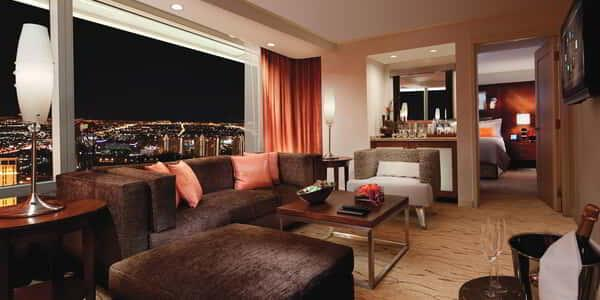 aria-hotel-corner-suite-living-room