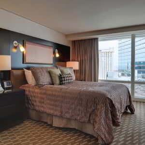 aria-hotel-crystals-suite-bedroom.tif.image.300.300.high