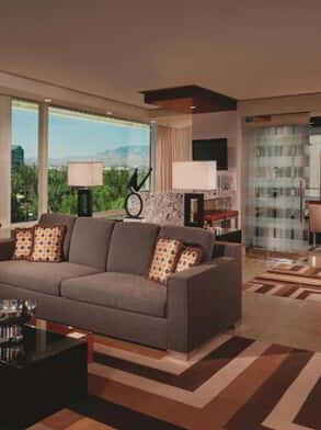 aria-hotel-executive-tower-suite-livingroom