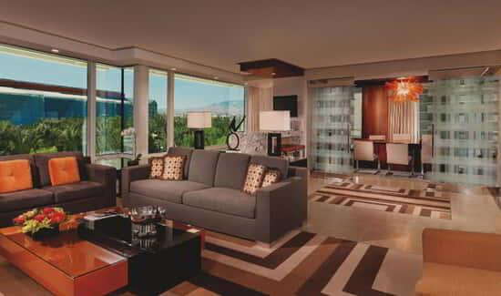 aria-hotel-executive-tower-suite-livingroom.tif.image.550.325.high