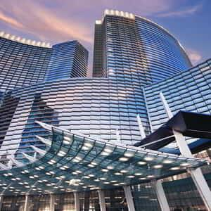 aria-hotel-exterior-from-ground.tif.image.300.300.high