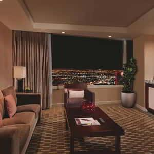aria-hotel-tower-suite-living-room.tif.image.300.300.high