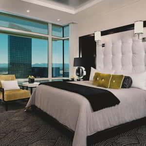 aria-sky-suites-one-bedroom-penthouse-suite-bedroom.tif.image.300.300.high