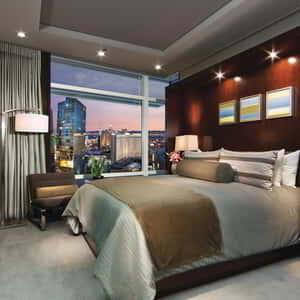 aria-sky-suites-two-bedroom-penthouse-suite-bedroom-city-view.tif.image.300.300.high