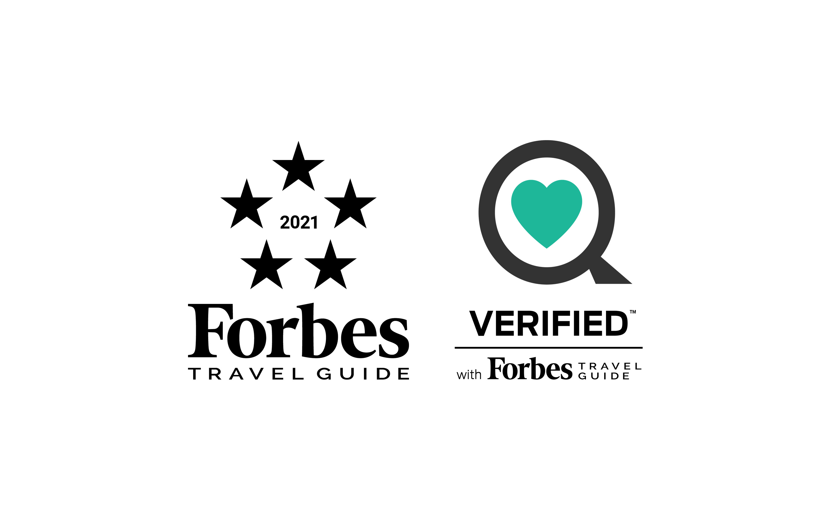 aria-forbes-travel-guide