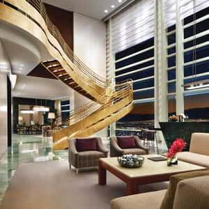 aria-sky-suites-sky-villa-living-room.tif.image.300.300.high